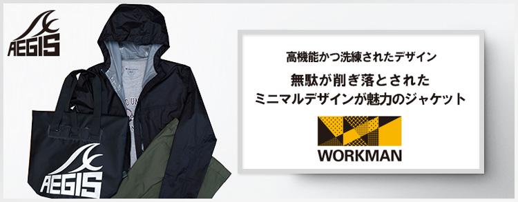 f:id:yamada0221:20210217120301j:plain