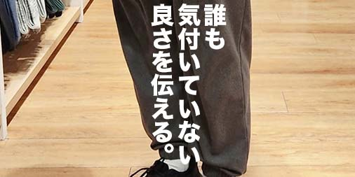 f:id:yamada0221:20210222133218j:plain