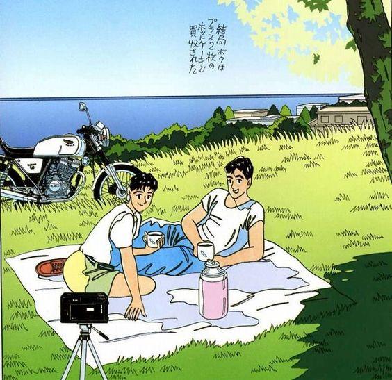 f:id:yamada0221:20210226130836j:plain