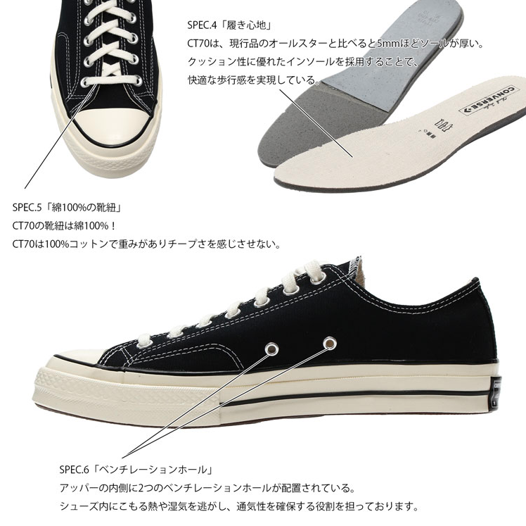 f:id:yamada0221:20210301120644p:plain