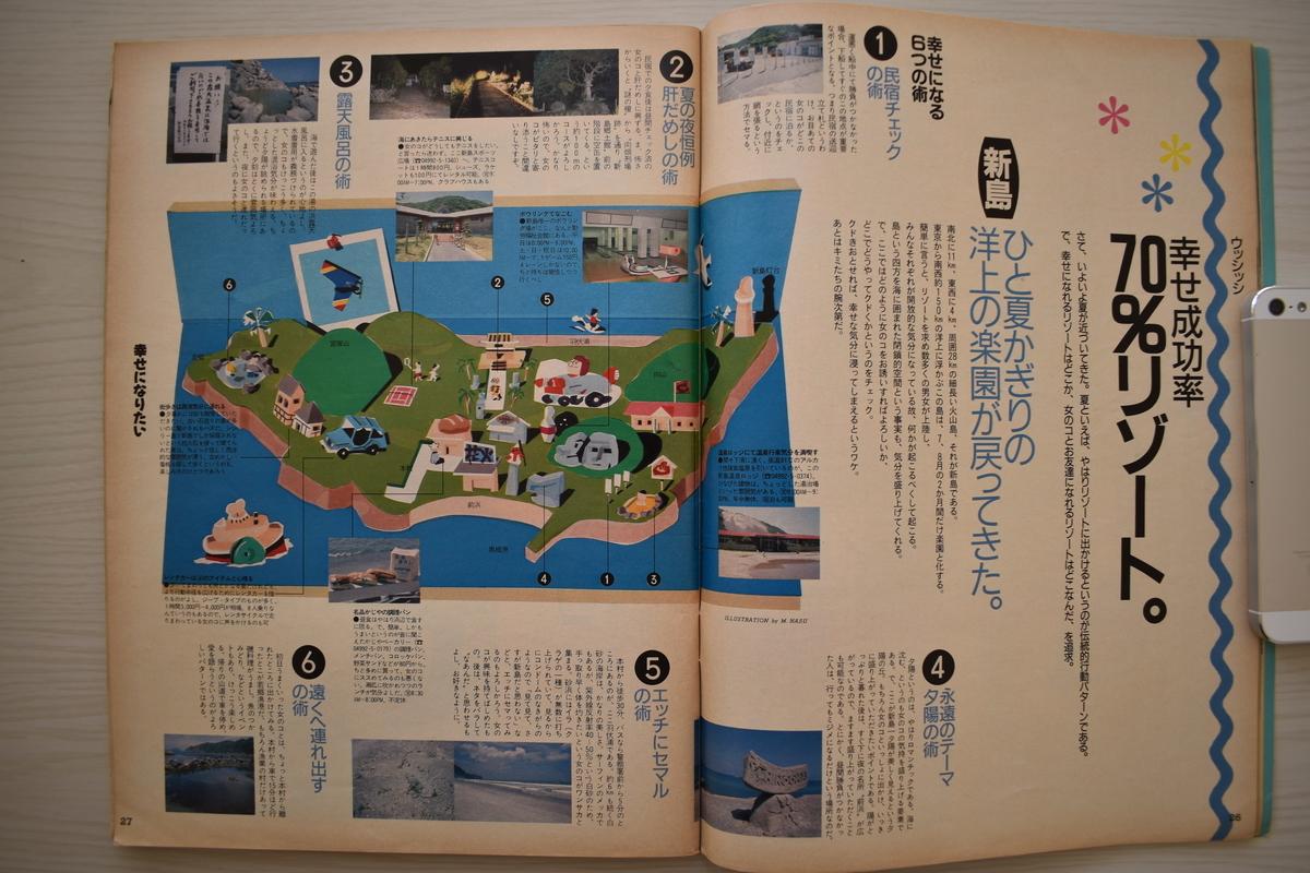 f:id:yamada0221:20210302105504j:plain