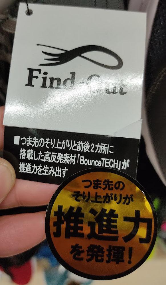 f:id:yamada0221:20210303111556j:plain