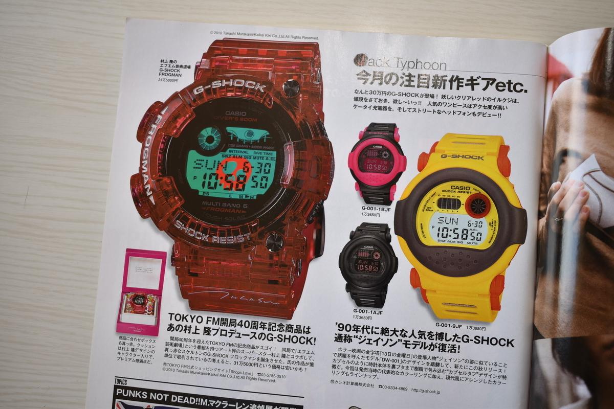 f:id:yamada0221:20210304113552j:plain