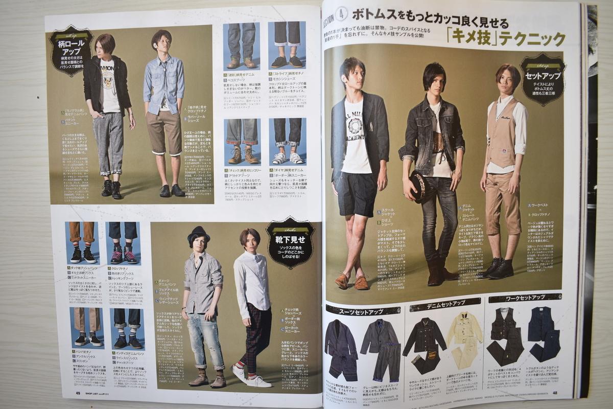 f:id:yamada0221:20210304114524j:plain
