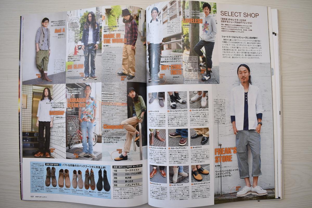 f:id:yamada0221:20210304115729j:plain