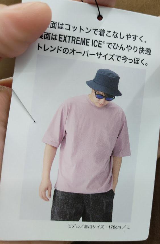 f:id:yamada0221:20210316113704j:plain