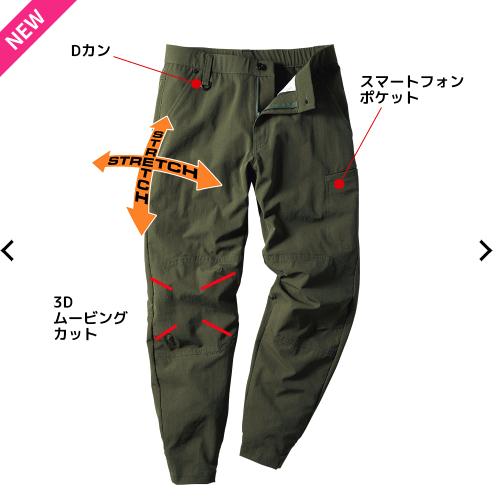 f:id:yamada0221:20210316113855p:plain