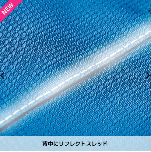 f:id:yamada0221:20210316113933p:plain