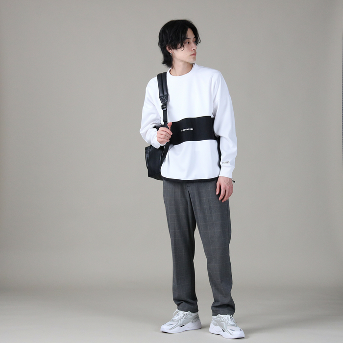 f:id:yamada0221:20210317141532j:plain