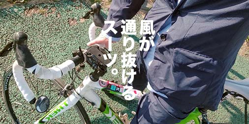 f:id:yamada0221:20210318102619j:plain