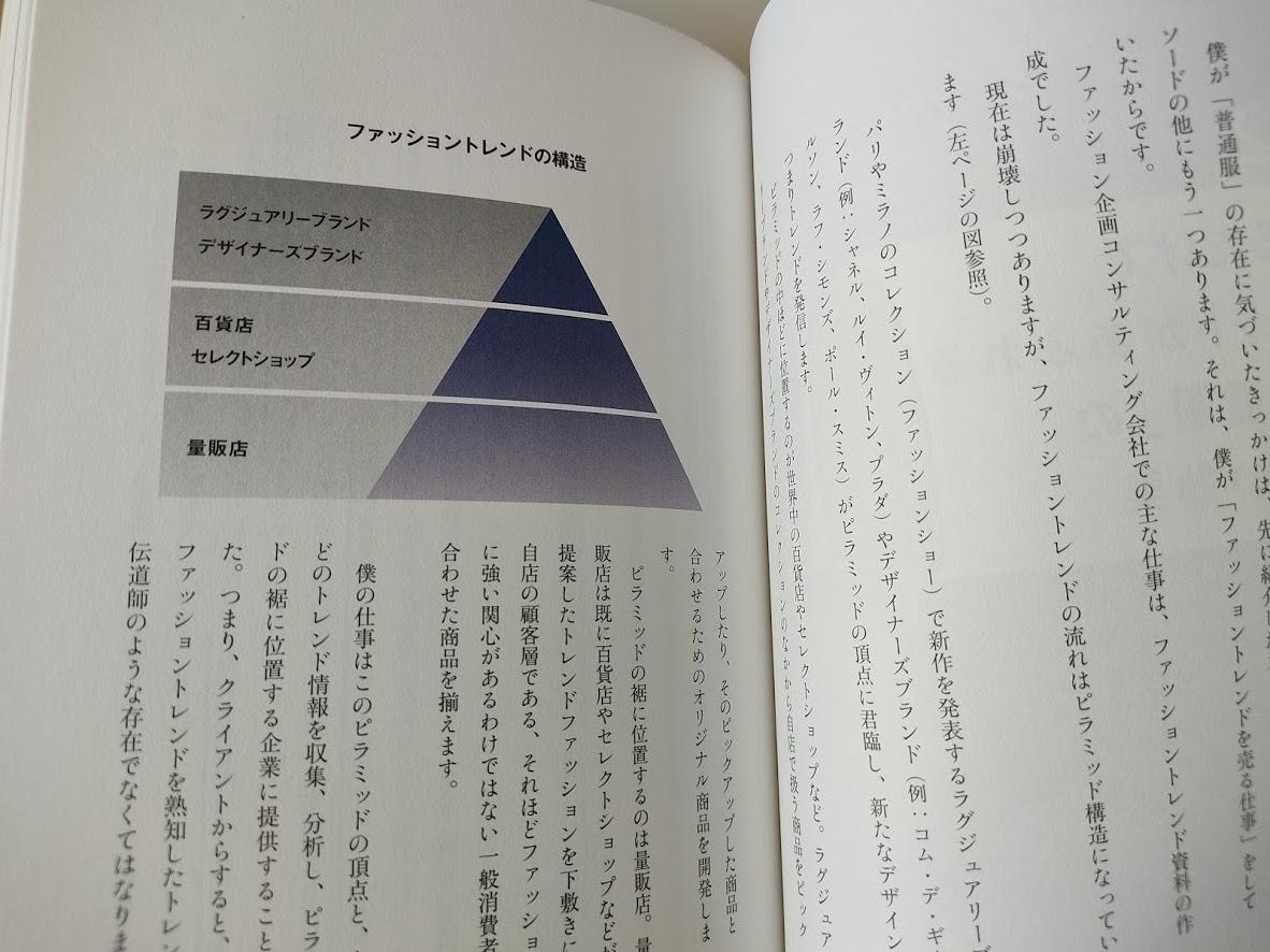 f:id:yamada0221:20210329131214j:plain