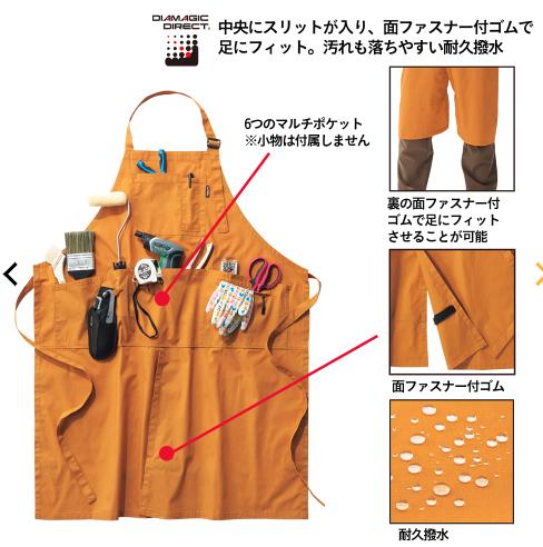 f:id:yamada0221:20210330100020p:plain