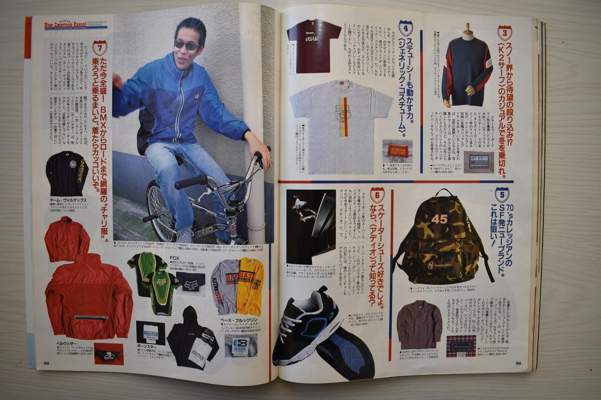 f:id:yamada0221:20210331101355j:plain