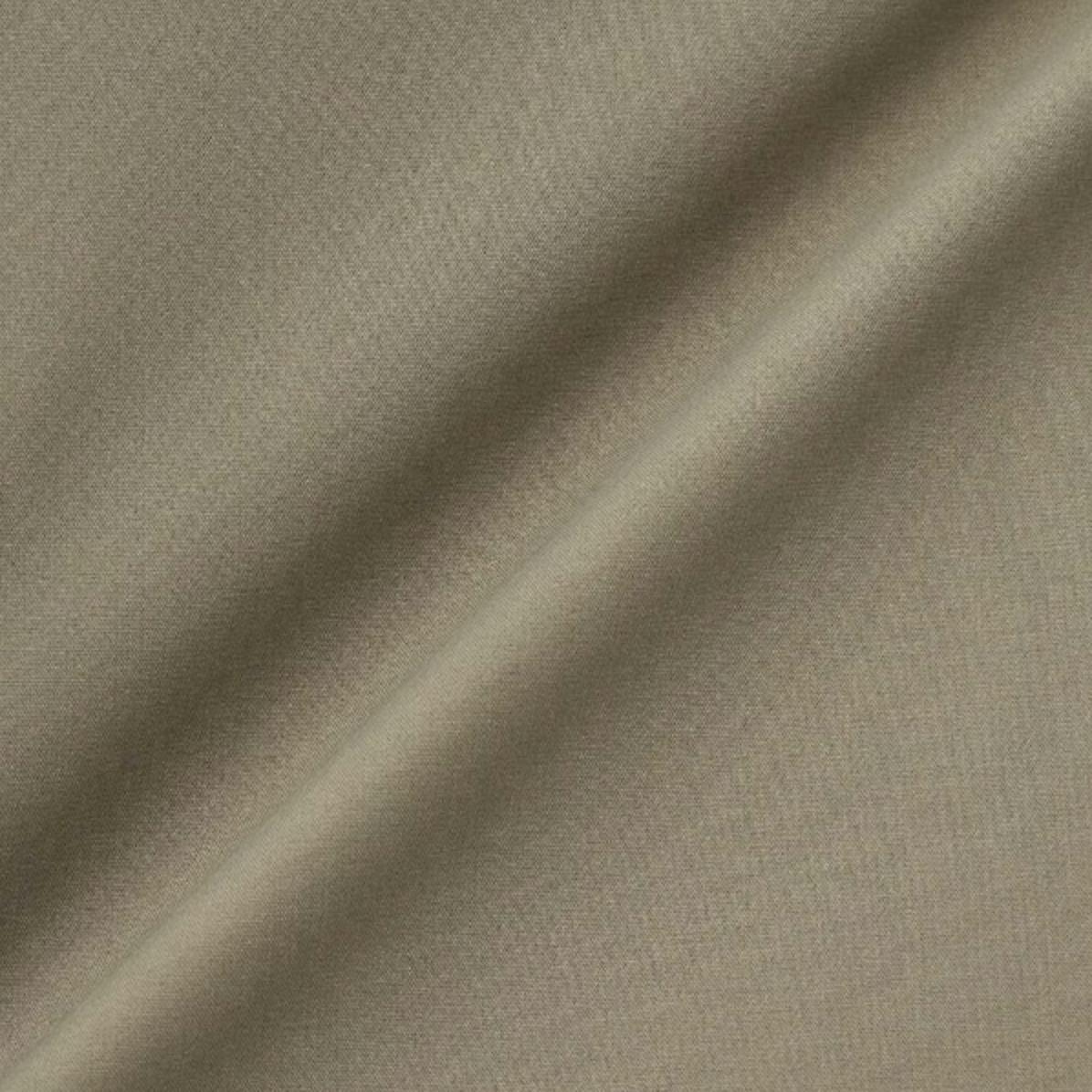 f:id:yamada0221:20210402114931p:plain