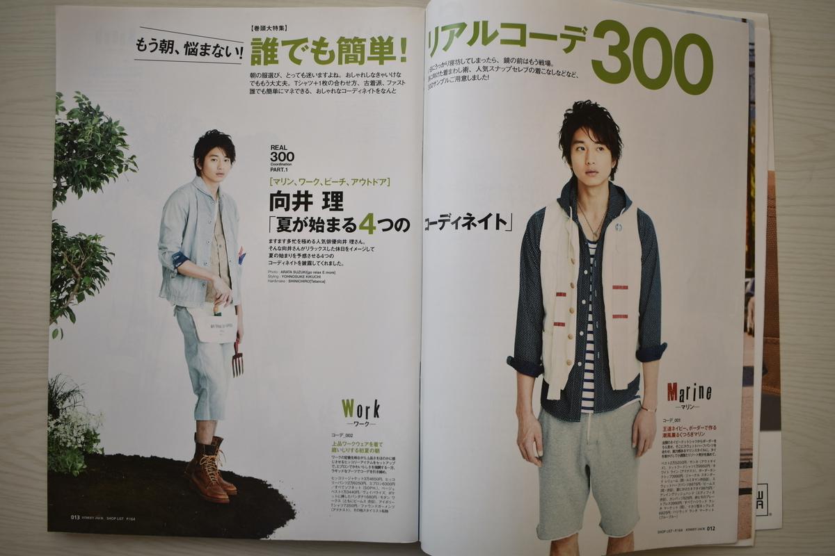 f:id:yamada0221:20210405101446j:plain