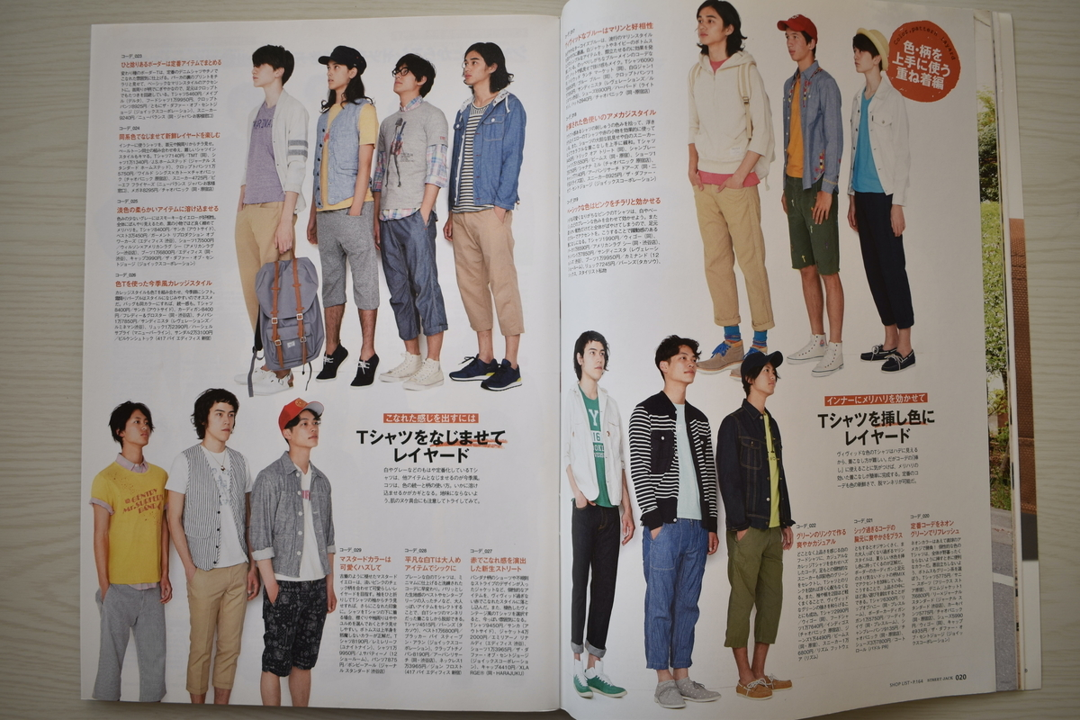 f:id:yamada0221:20210405101646j:plain