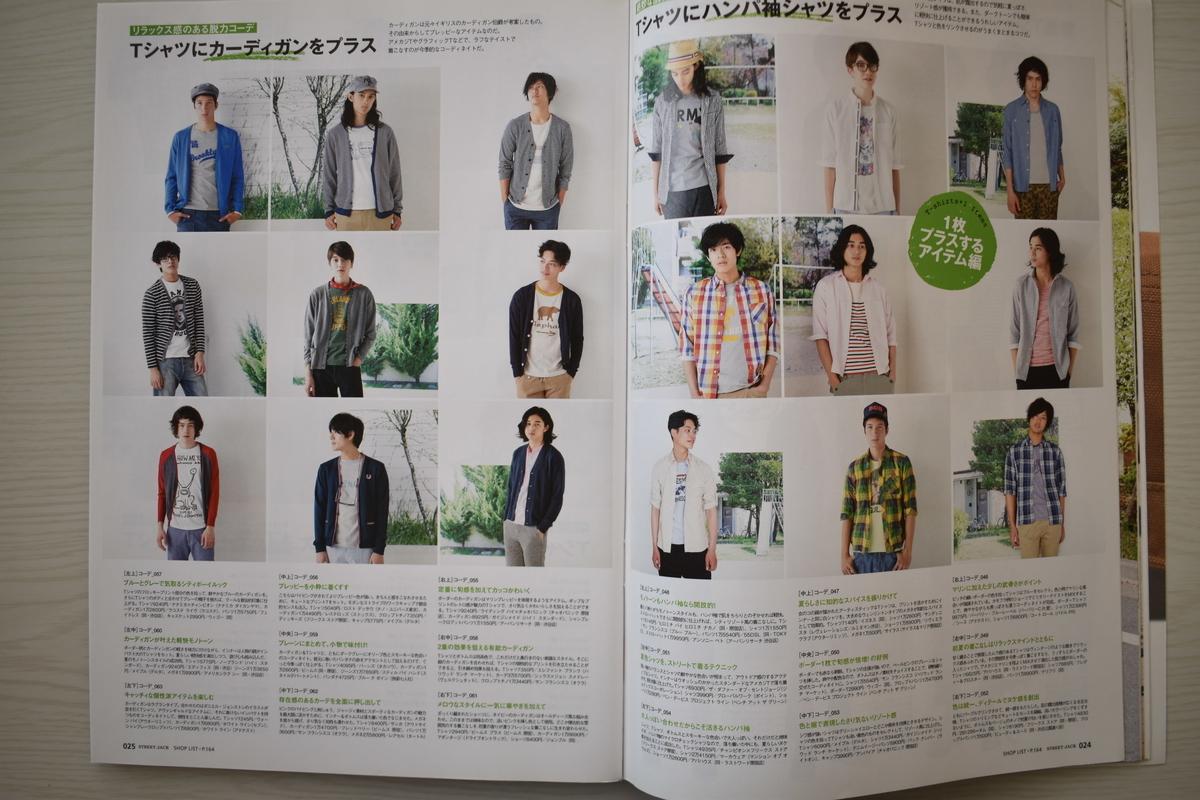 f:id:yamada0221:20210405101823j:plain