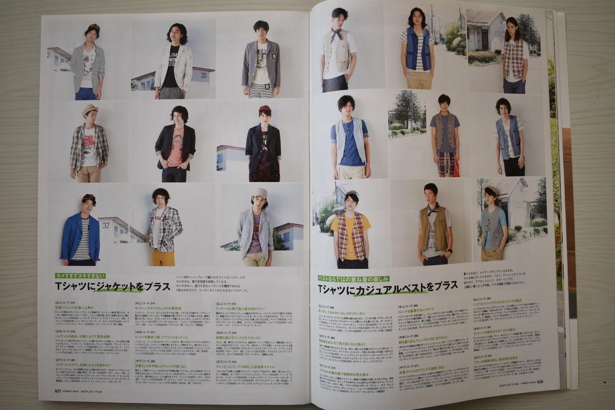 f:id:yamada0221:20210405101840j:plain