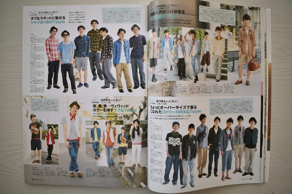 f:id:yamada0221:20210405102128j:plain