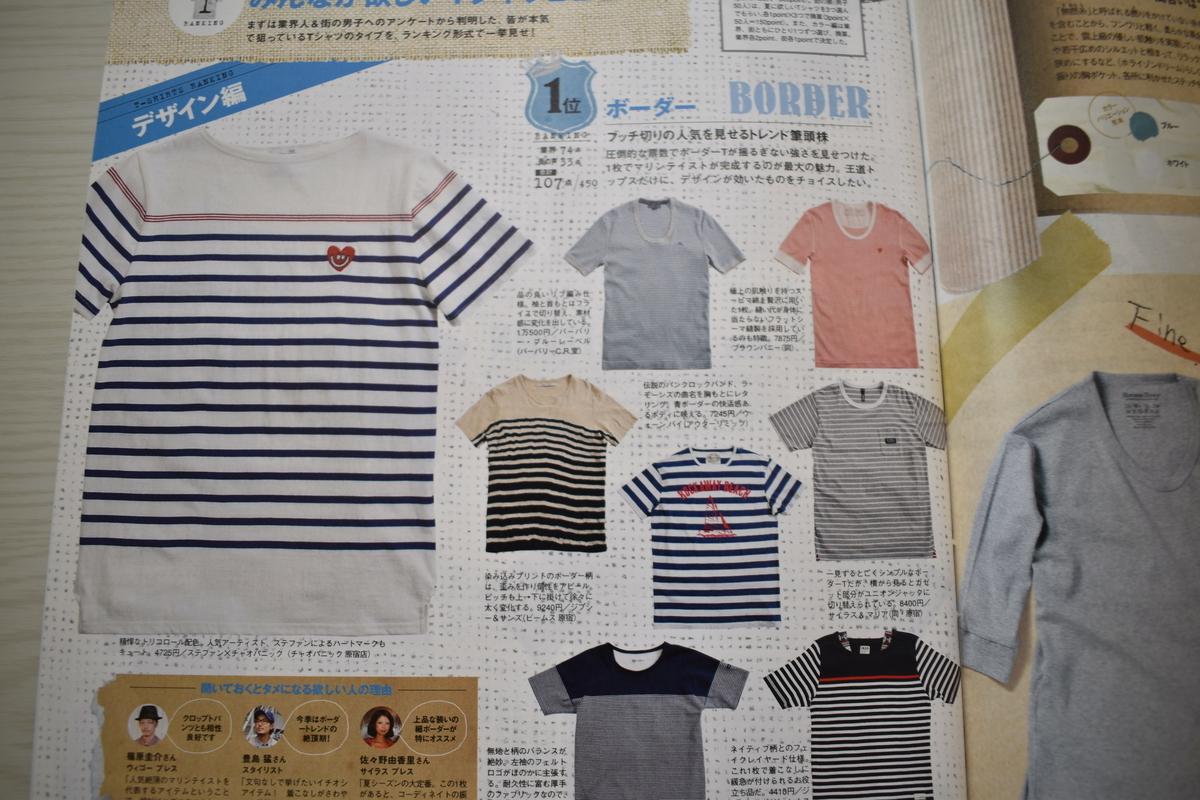 f:id:yamada0221:20210405102554j:plain