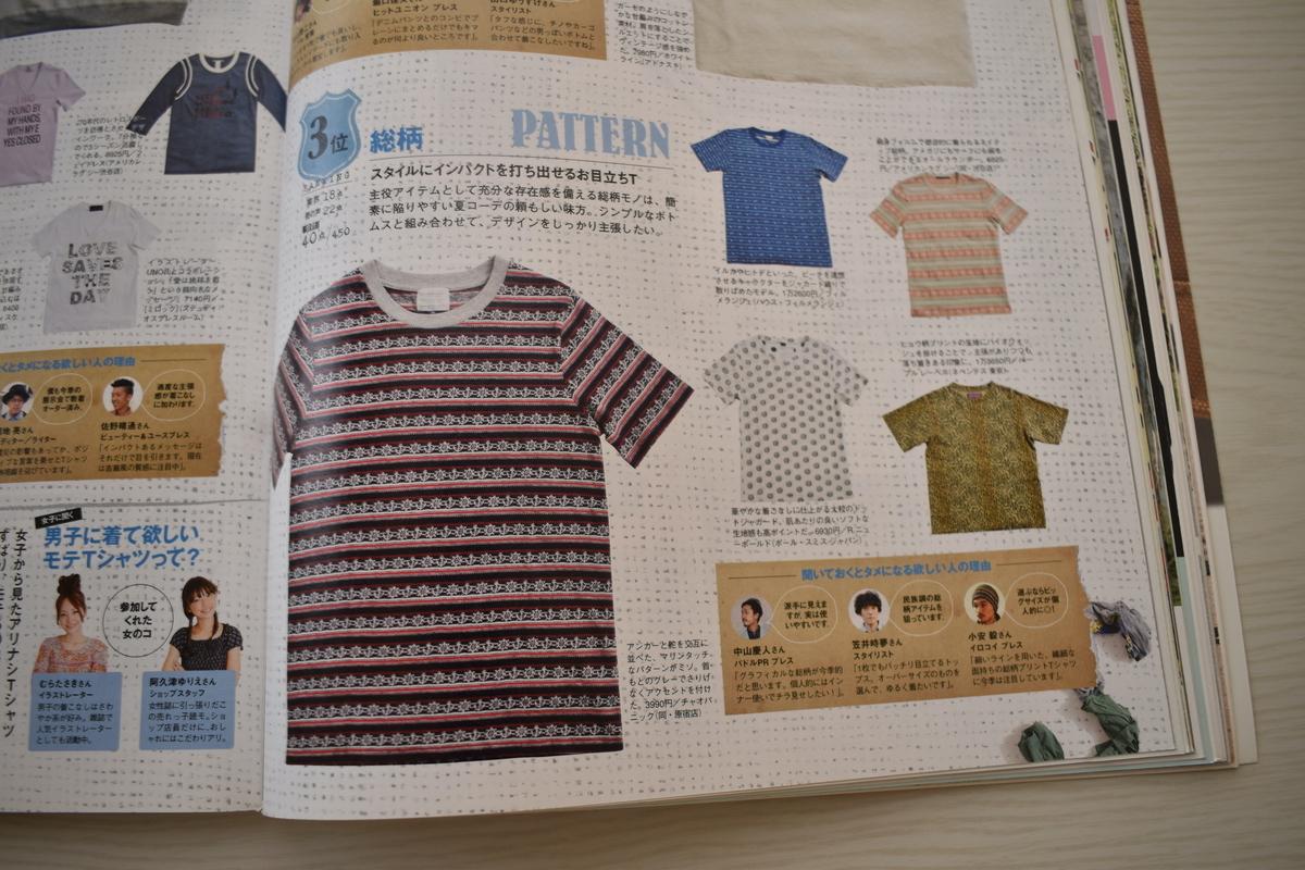 f:id:yamada0221:20210405102649j:plain