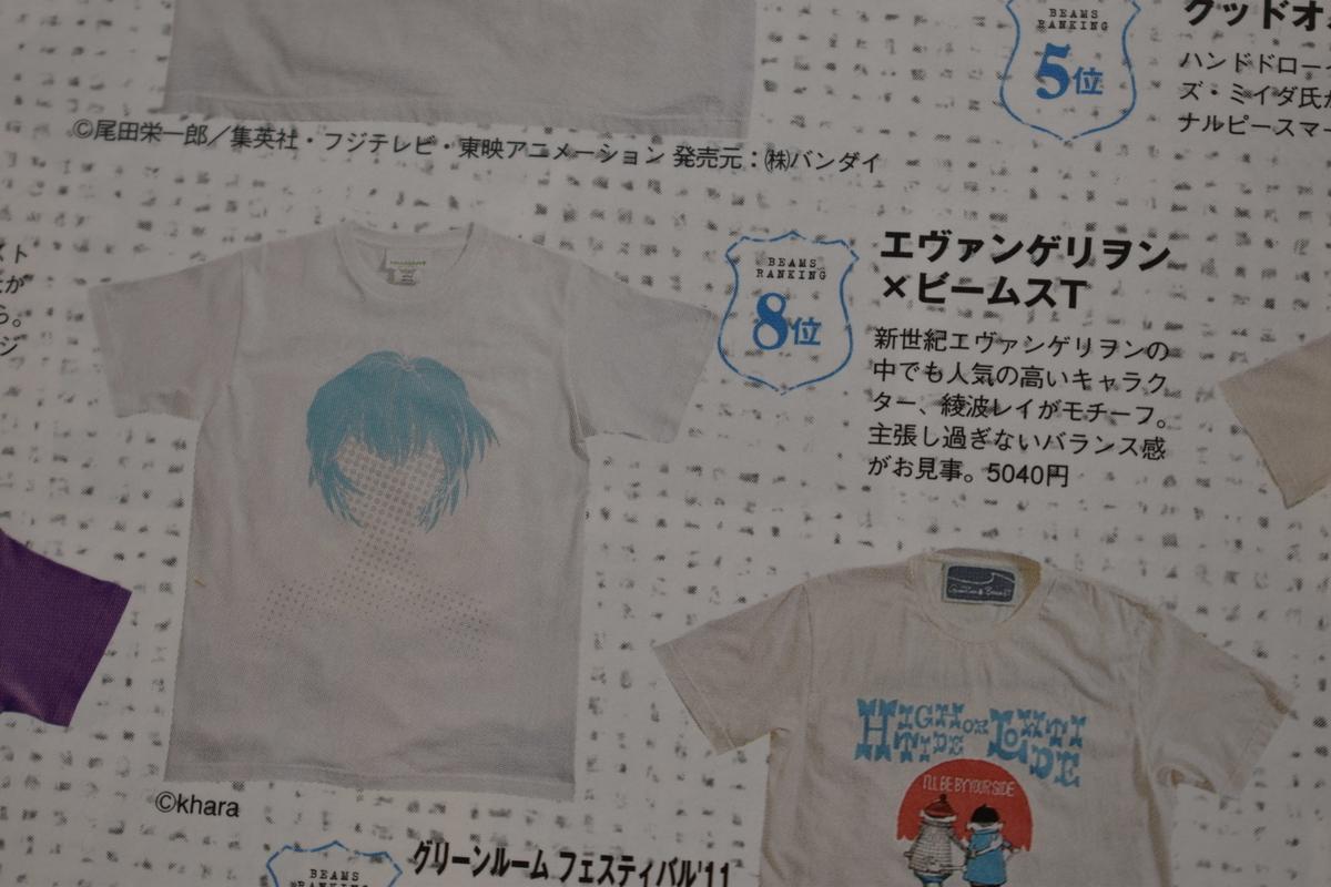 f:id:yamada0221:20210405102724j:plain