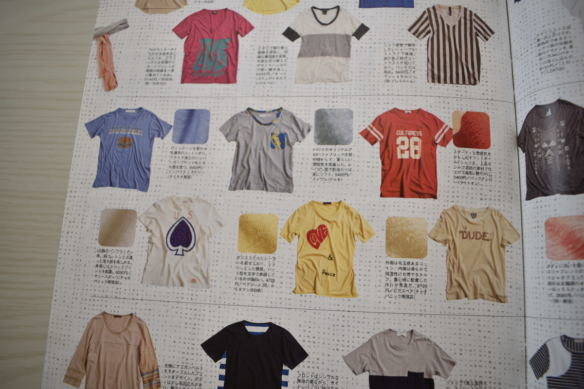 f:id:yamada0221:20210405102758j:plain
