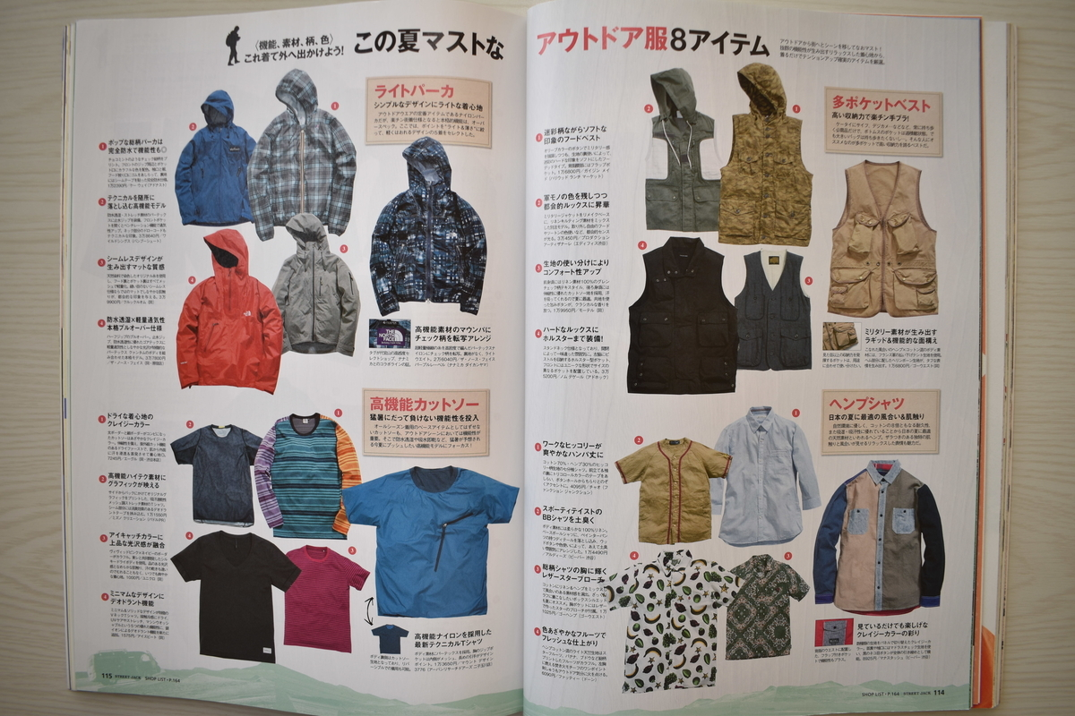 f:id:yamada0221:20210405104744j:plain