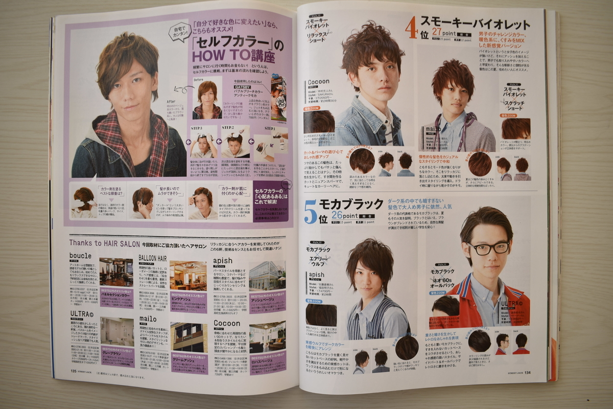 f:id:yamada0221:20210405105115j:plain