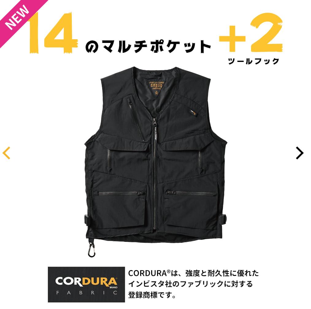 f:id:yamada0221:20210407104532p:plain