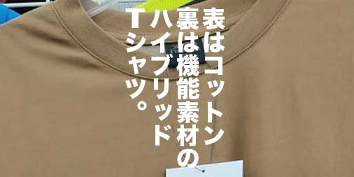 f:id:yamada0221:20210407114915j:plain