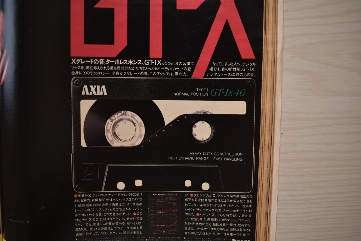f:id:yamada0221:20210414104029j:plain