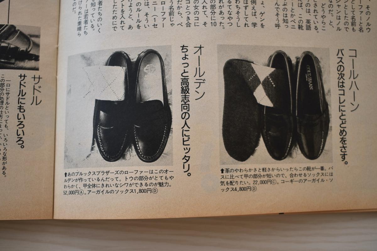 f:id:yamada0221:20210414104607j:plain