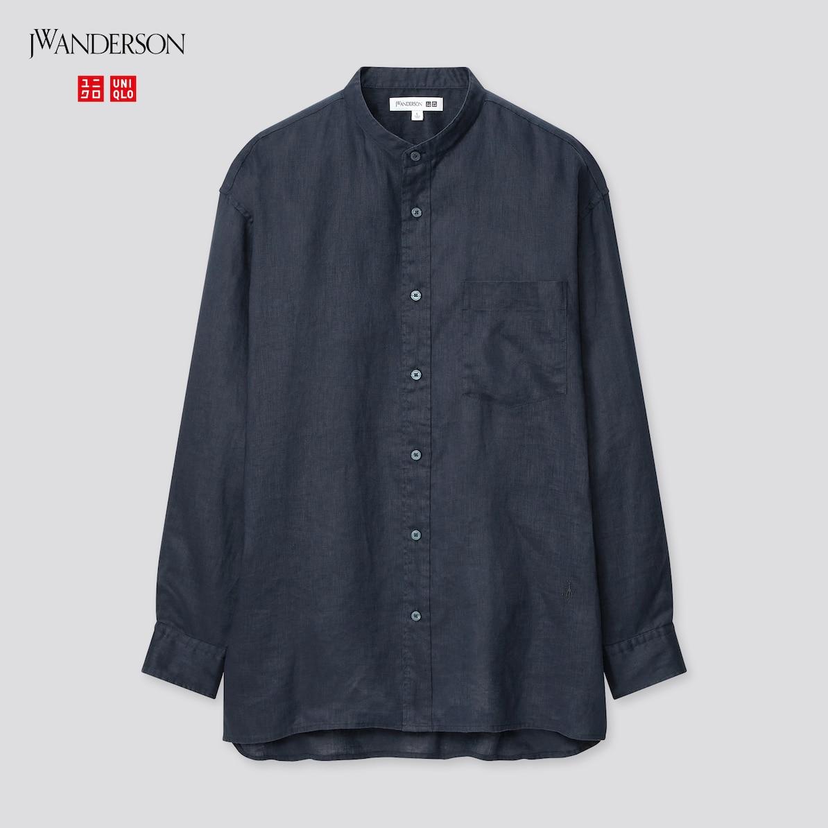f:id:yamada0221:20210423131123j:plain