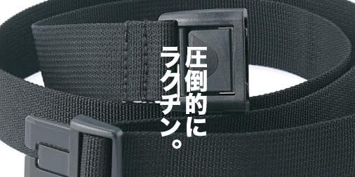 f:id:yamada0221:20210428132127j:plain