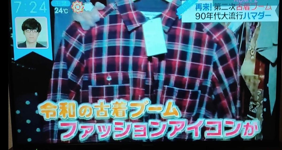 f:id:yamada0221:20210506104405j:plain