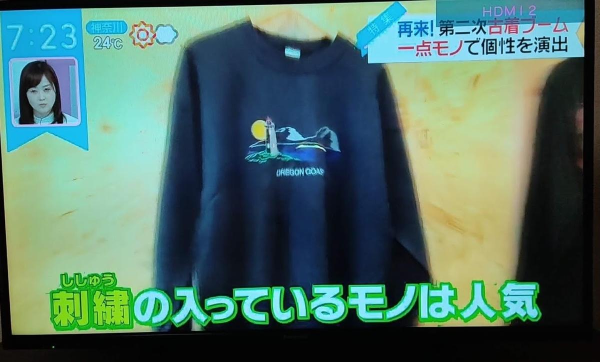 f:id:yamada0221:20210506104420j:plain