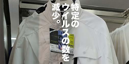 f:id:yamada0221:20210510123957j:plain