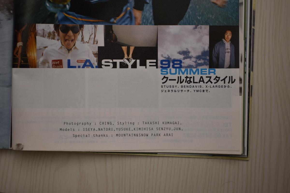 f:id:yamada0221:20210512134026j:plain