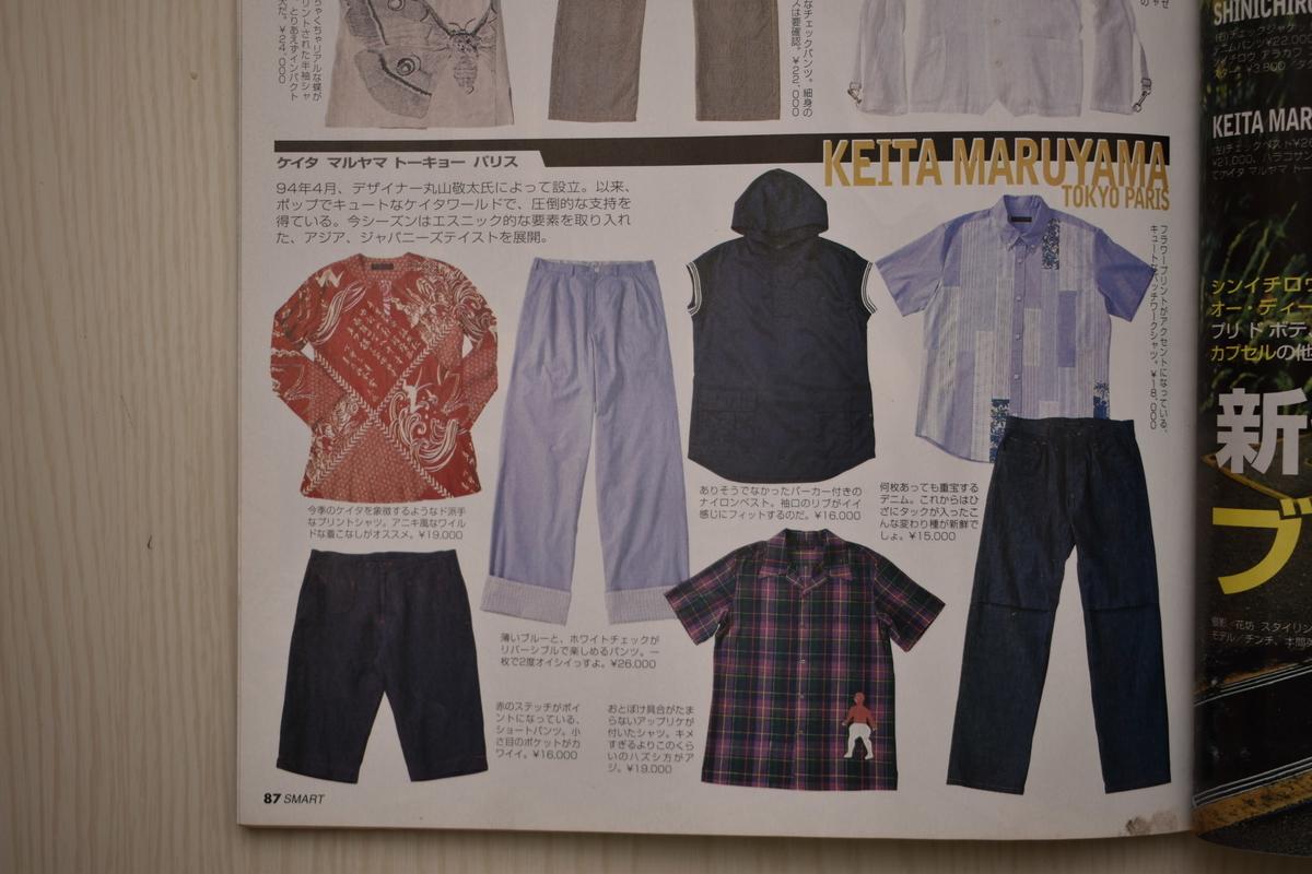 f:id:yamada0221:20210512135000j:plain