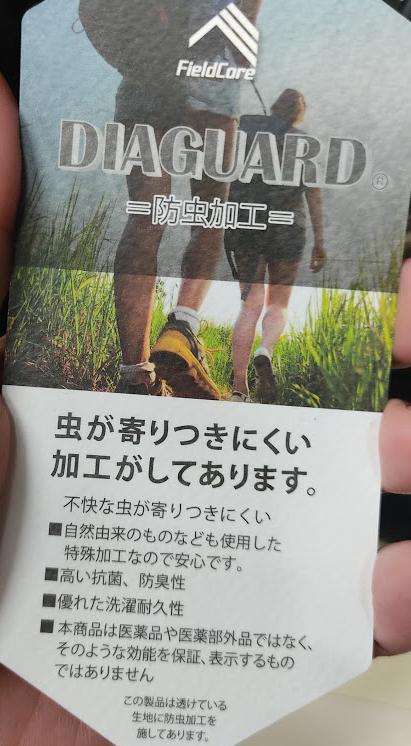 f:id:yamada0221:20210525122438j:plain