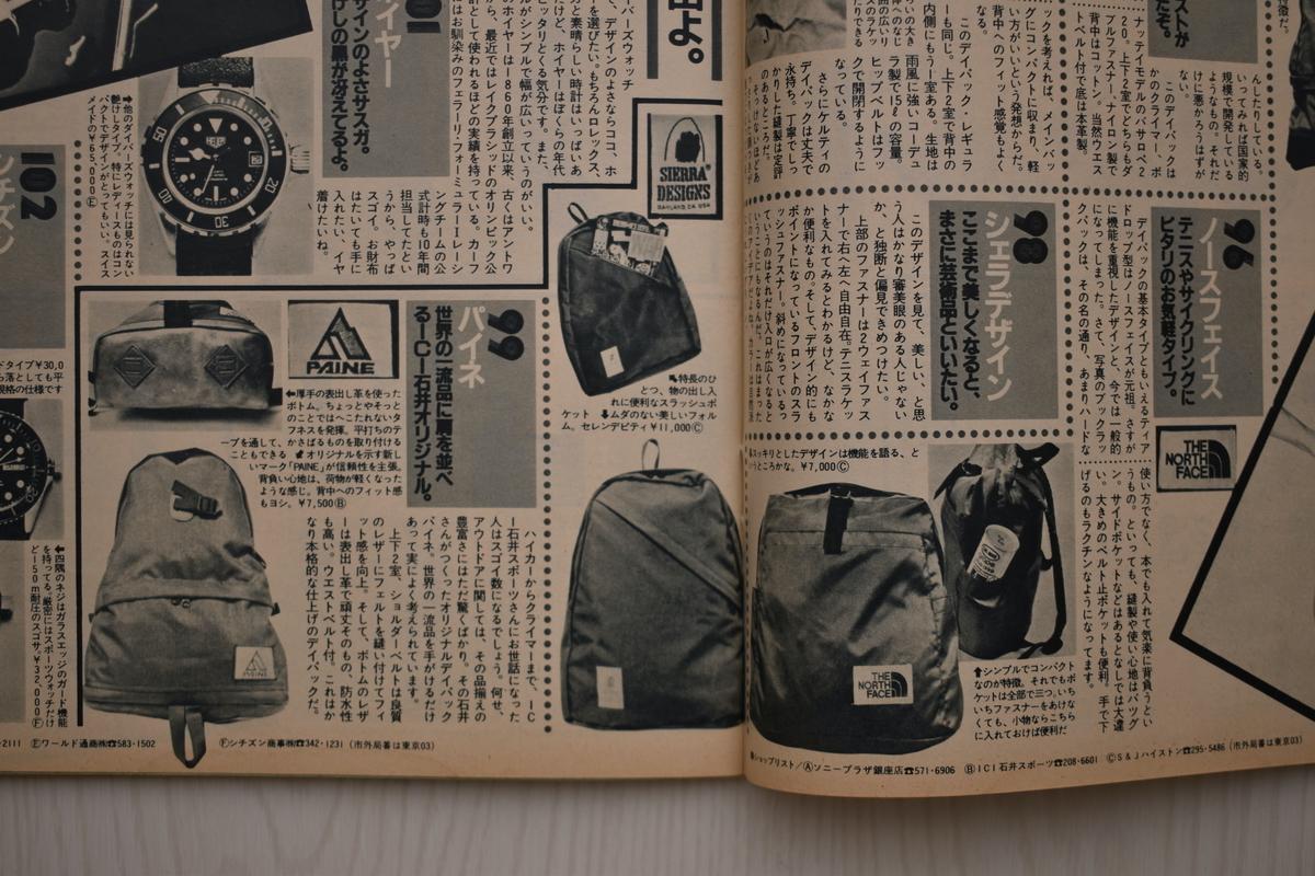 f:id:yamada0221:20210531131231j:plain