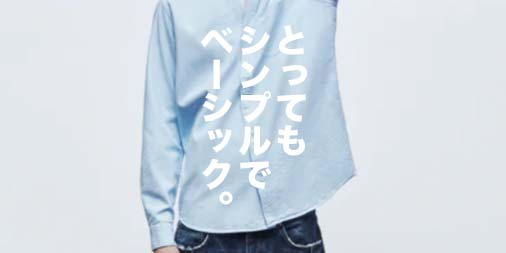 f:id:yamada0221:20210604164935j:plain