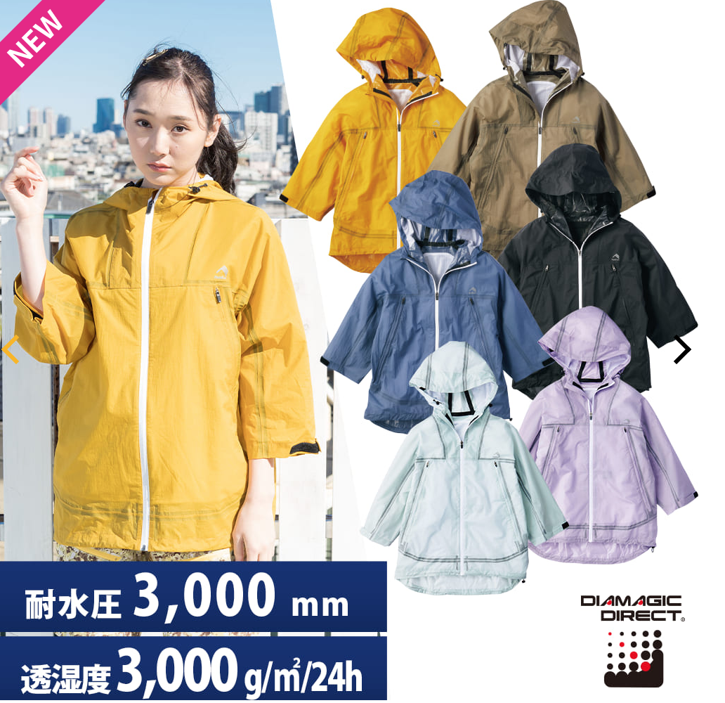 f:id:yamada0221:20210614121126p:plain