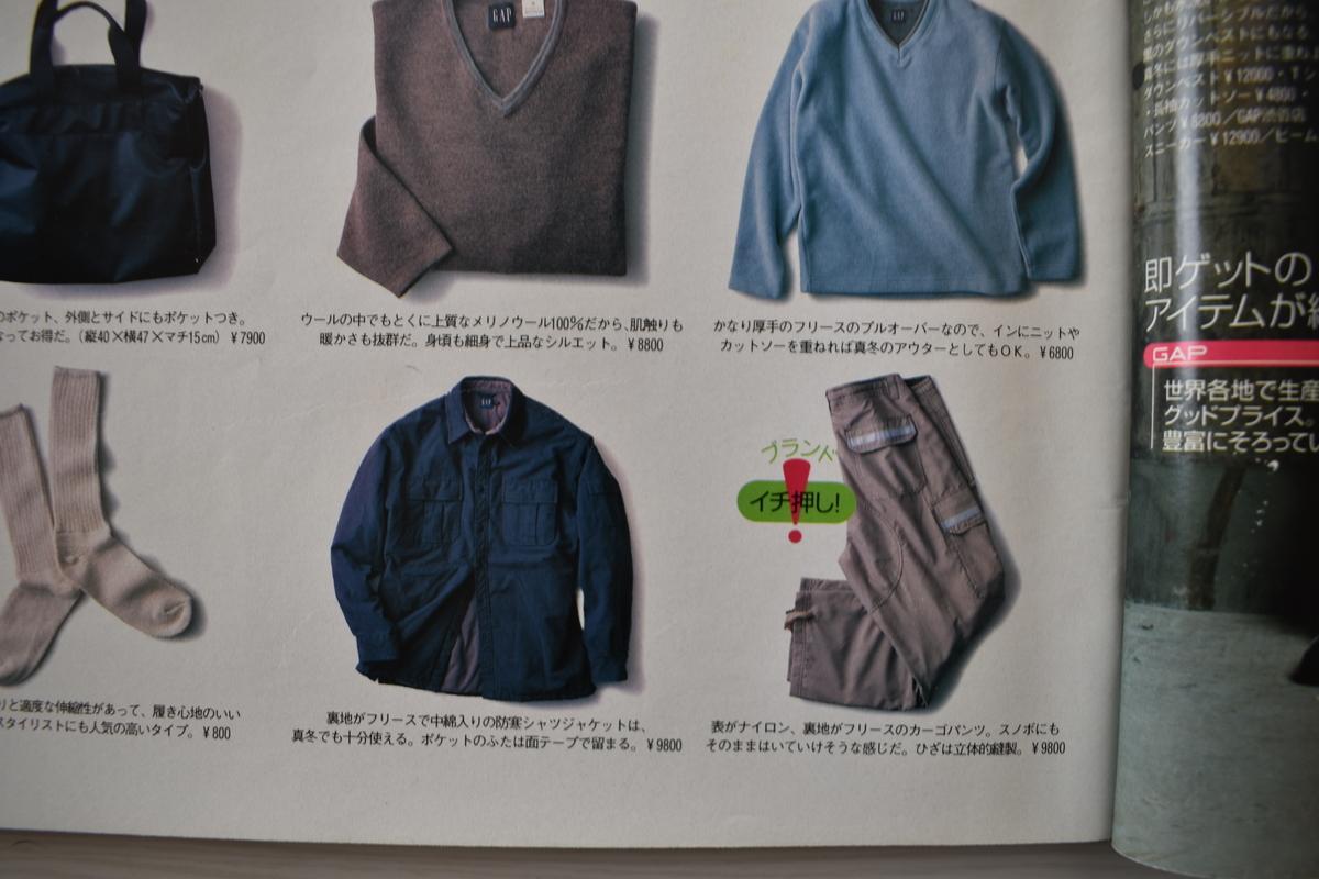 f:id:yamada0221:20210614141529j:plain
