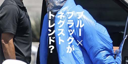 f:id:yamada0221:20210701145757j:plain