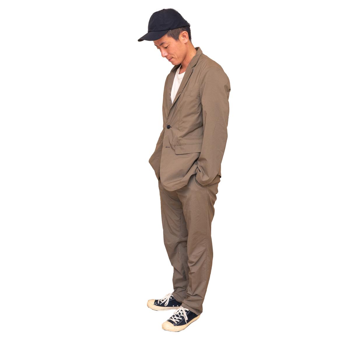 f:id:yamada0221:20210729092618j:plain
