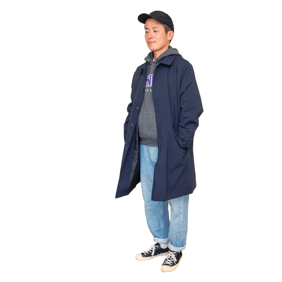 f:id:yamada0221:20210729124403j:plain