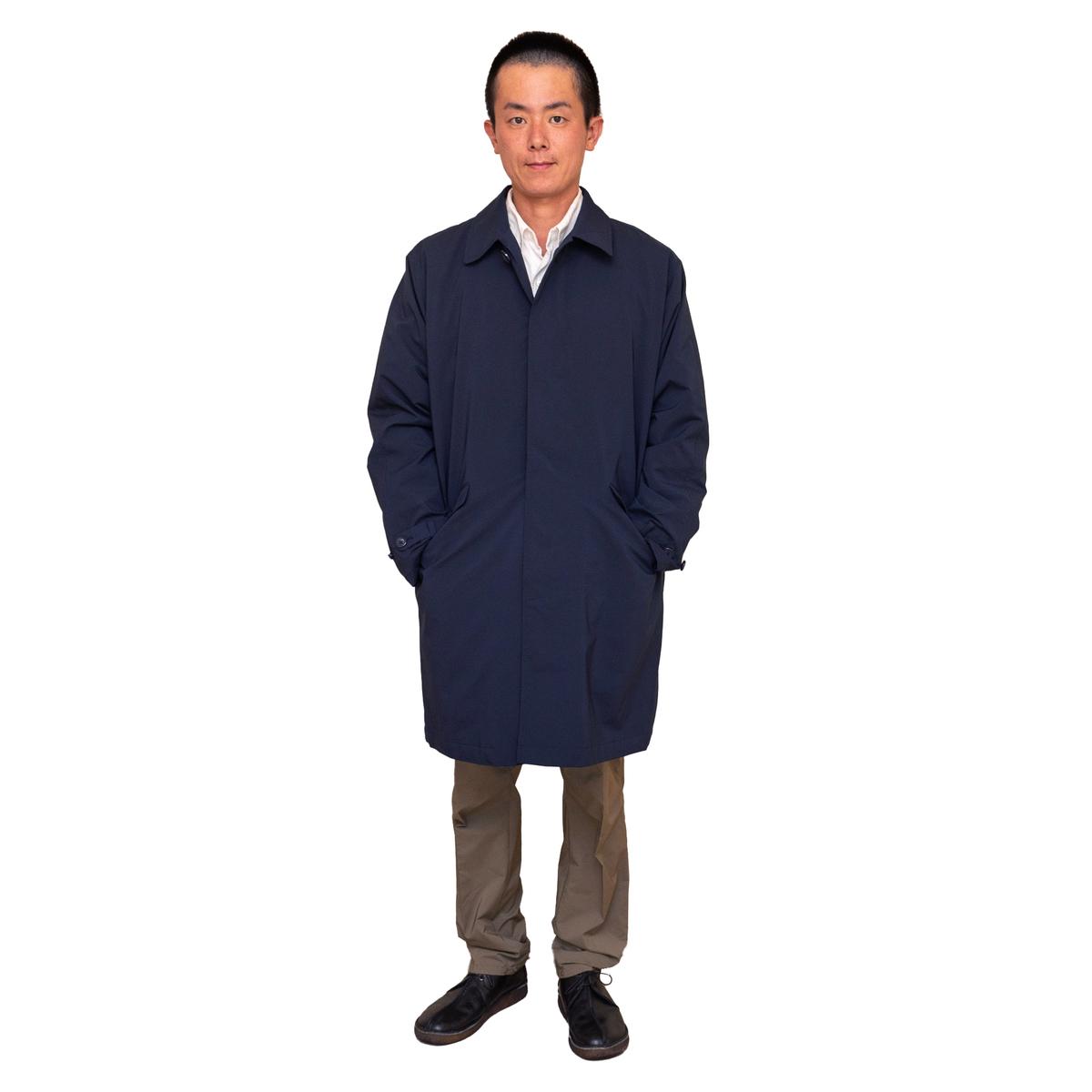f:id:yamada0221:20210729124415j:plain