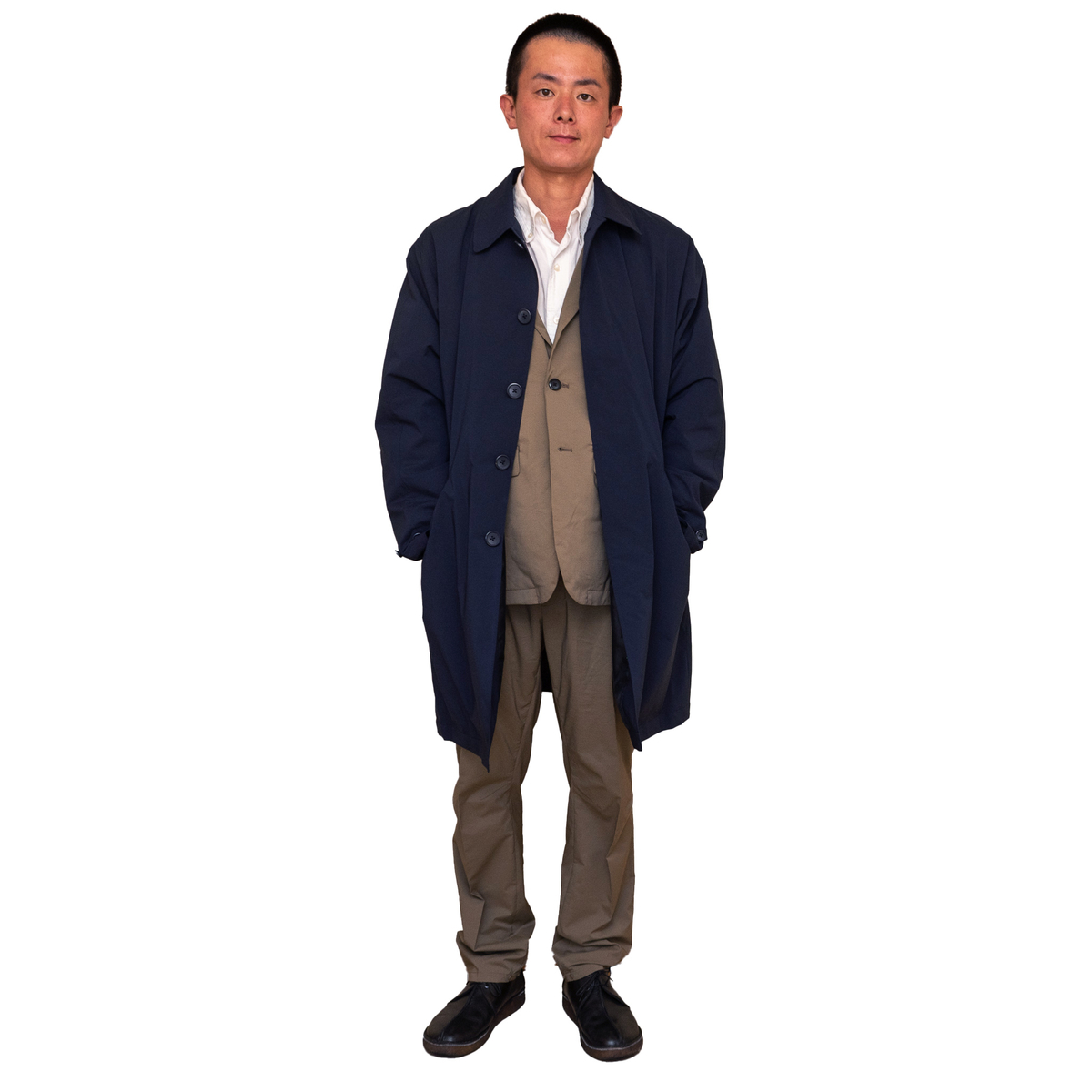 f:id:yamada0221:20210729124437j:plain